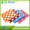 Wholesale Super Absorbent Printing Cloth, Non Woven Cleaning Cloth