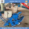 Steel Plate Descaling / Stripping Use Shot Blasting Machine