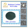 for Minerals & Metallurgy, Hafnium Carbide