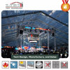 50m Clear Span Large Tent for Outdoor Wedding and Banquet