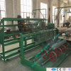 New Chain Link Fence Machine Automatic Chain Link Fence Machine