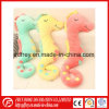Cute Hot Sale Plush Sea Horse Toy with CE