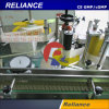 Double Side Sticker Cosmetic Bottle Labelling Machine