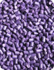 Purple Color PE Master Batch P7007 for Blowing Film, Injection Molding, Sheet Extrusion