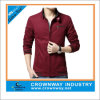 Cotton Denim Brand Jackets for Men