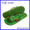 2016 New Arrival EVA Slipper Sandal for Ladies