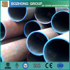 15mo3 4 Inch 2m Diameter Steel Pipe Tubo Deacero with Competitive Price