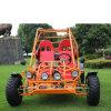 Trumki 200cc Go Kart 150cc 300cc Buggy Hot Sale