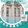 Thermal Insulation Coatings Energy Saving-Building Exterior Wall Paint