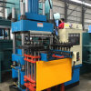 Rubber Injection Molding Machine Made in China