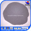 Clacium Silicon Powder 100mesh 200mesh for Deoxidizer