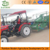 Ld-1300 Tractor Mounted Beach Cleaning Equipment Medium