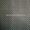 Stainless Steel Wire Mesh, Net (Dutch, Twill, Plain Woven)