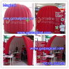 Light Inflatable Office Tent (MIC-806)