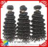 100% Unprocessed Full Cuticle Virgin Brazilian Remy Hair