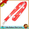Mobile Phone Music Lanyard with Th-Ds06081