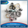 Chrome Steel Automotive Bearings