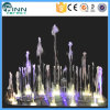 China Factory Customize Any Size Any Shipe Musical Water Fountain