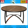 3-6mm Coffee Table Glass with AS/NZS2208: 1996