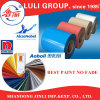 Ral Color Coated Aluminum Sheet Coil Roll White Brown Color for Decoration Panels Steel Coils