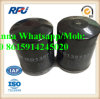 MD13573 High Quality Auto Oil Filter for Mitsubishi (MD135737)