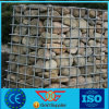 Electro/Hot Galvanized Weld Gabion Box for Retaining Wall