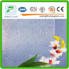 Flute-Lite B Design Clear Patterned/Figured/Rolled Glass for Decoration in Top Quality