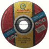 "4.5"" Cutting Disc for Middle East Market"