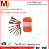 Private Label Makeup Brush Natural Hair Professional Makeup Brush Set