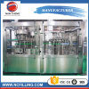 Automatic 300ml to 2L Small Round Bottle 20000 Capacity Water Filling Machine