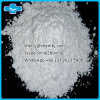 Pharmaceutical Raw Material Chemicals  Product Clotrimazole