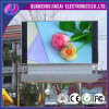 P8 Outdoor LED Board for Advertisng and Video