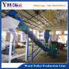 Full Complete Biomass Wood Pellet Machine Line From China