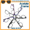Hot Style Ready Acetate Frame Reading Glasses for Wholesale