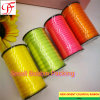 Bobbin/Bundle Packing Satin Ribbon Single/Double Face Fitas Cetim Cintas Raso for Decoration/Xmas/Gifts/Packing/Wrapping