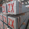 Low Price Mild Steel Flat Bar Sizes