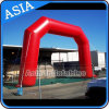 Inflatable Arch for Advertising/Cheap Inflatable Arch for Sale/Inflatable Finish Line Arch