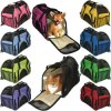 Pet Carry Bag Dog Carrier Cat Carry Bag Pet Carrier