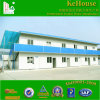 High Quality Certificated Modular House for Sale/Steel Structure Prefabricated House/ISO Certificated Mobile House for Workers′ Domitories