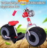 Hot Seling New Model Baby Electric Ride on Kids Motorbike