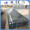 China Supplier Galvanized Steel Coil/Corrugated Roofing Sheet