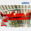 Qd Type Double Hook Double Beam Overhead Crane