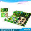 2016 Forest Themes Indoor Playground Speicial Designed for Kids