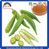 Chinese Herbs Okra Extract for Treat Diabetes
