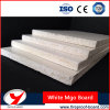 Fireproof Partition Wall Panel MGO Board Mag Board