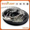 Waterproof 12V Osram 5630 LED Strip Lighting for Night Clubs