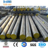 ASTM O7 Round Steel with Cold Working Mould Steel