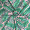 80%Nylon 20%Spandex Fashion Printing Fabric for Bikini