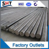 Hot Rolled Round Stainless Steel 321 Rod