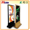 Free Standing LED Display Light Box